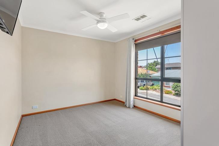 25 Brayden Court, Mitchell Park 5043, SA House Photo