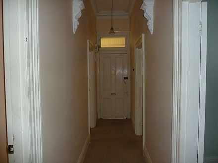 2 bank st hallway 1625721718 thumbnail