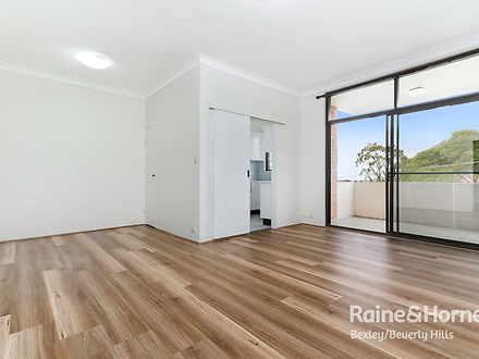 7/71 Woniora Road, Hurstville 2220, NSW Apartment Photo