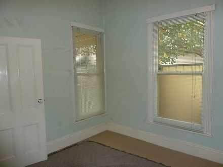 2 bank street lounge  windows 1625721785 thumbnail