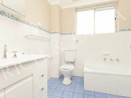 122a5b51644f626d13bf53a6 bathroom web 1812 10 07ea 9056 4e21 c73e a376 3b7b 75fd d030 20210708031704 1625721837 thumbnail