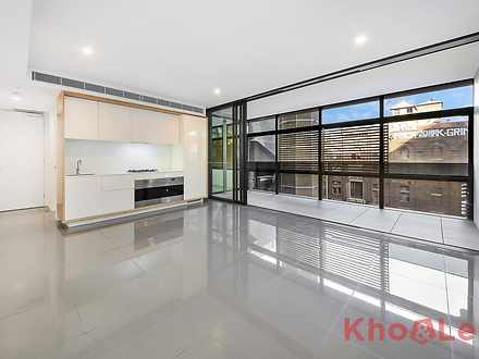 505/1 Chippendale Way, Chippendale 2008, NSW Apartment Photo
