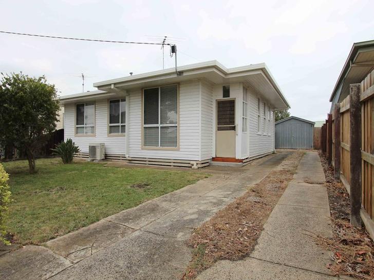 4 Kookaburra Court, Norlane 3214, VIC House Photo