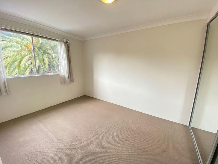 10/5-7 Ball Avenue, Eastwood 2122, NSW Unit Photo