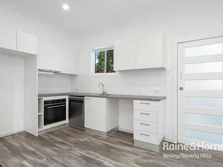 10A Brennan Road, Yagoona 2199, NSW House Photo