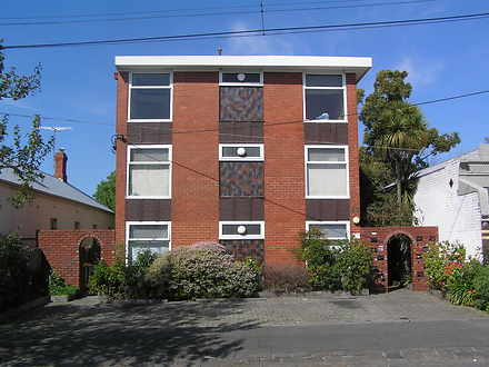 2/48 Kneen Street, Fitzroy North 3068, VIC Apartment Photo