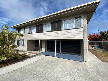 397 Boat Harbour Drive, Scarness 4655, QLD House Photo