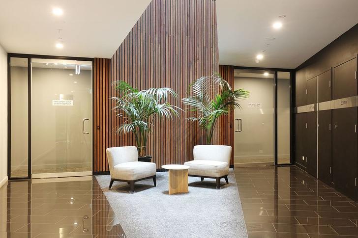 15/54 La Scala Avenue, Maribyrnong 3032, VIC Apartment Photo