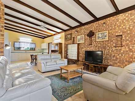 26 Helsham Street, Point Vernon 4655, QLD House Photo