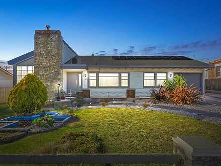 365 Hobart Road, Youngtown 7249, TAS House Photo
