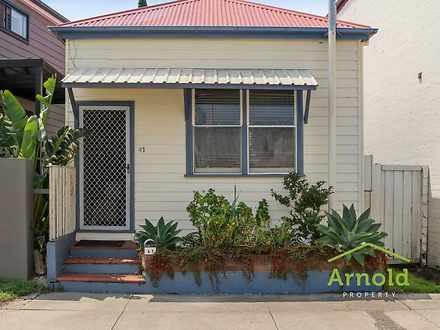 41 Robertson Street, Carrington 2294, NSW House Photo