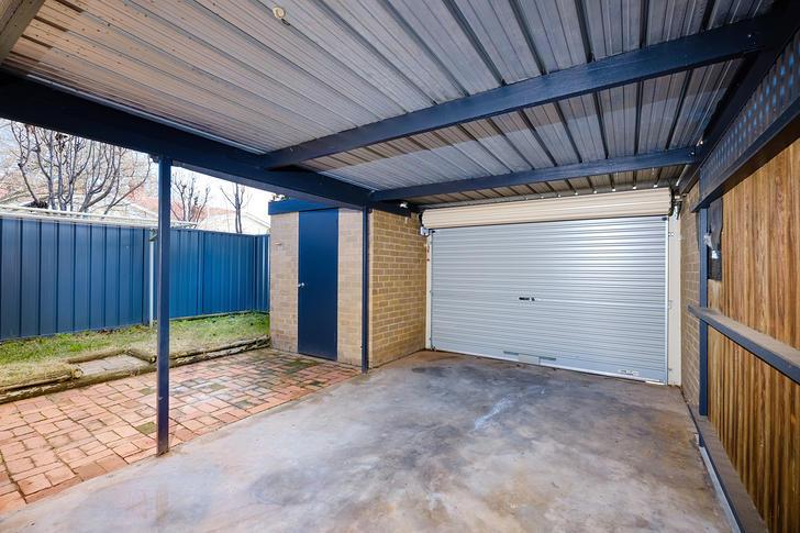 1/456 Crisp Street, Albury 2640, NSW Unit Photo