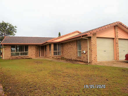 29 Perindi Chase, Currimundi 4551, QLD House Photo