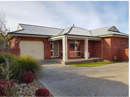 2/8 Wright Street, Lavington 2641, NSW Townhouse Photo