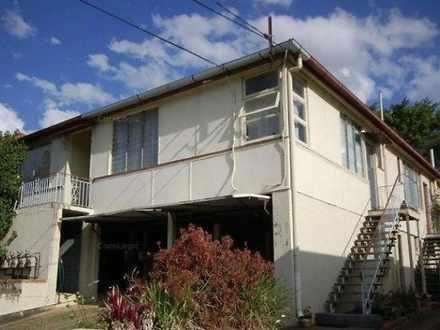 231 Broadway Street, Woolloongabba 4102, QLD Unit Photo
