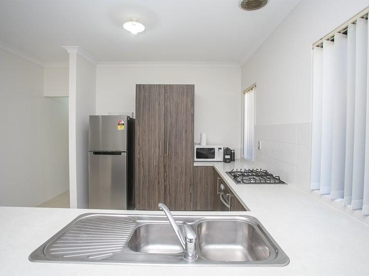 14 Spring Hill, Tapping 6065, WA House Photo