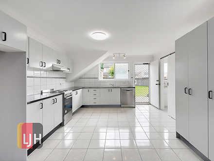 63 Broughton Road, Kedron 4031, QLD House Photo