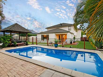 15 Bridgeport Drive, North Lakes 4509, QLD House Photo