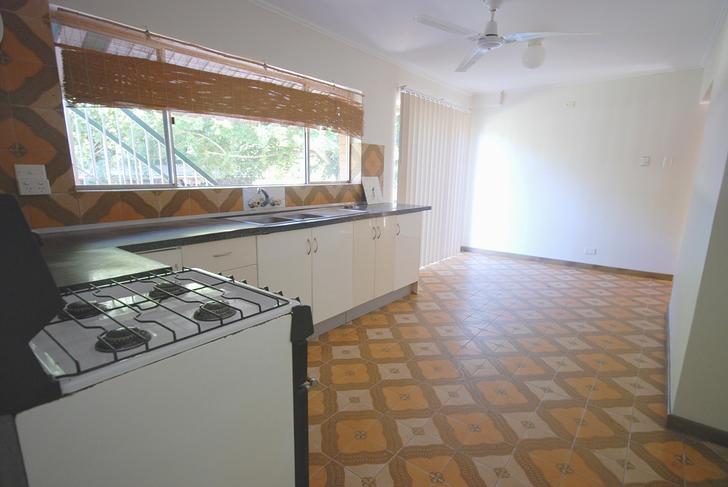 4/582 Sandgate Road, Clayfield 4011, QLD Unit Photo