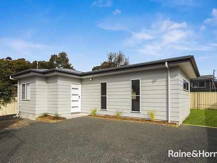 38A Woodlawn Drive, Budgewoi 2262, NSW House Photo