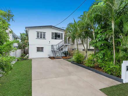 76 Gray Street, Carina 4152, QLD House Photo