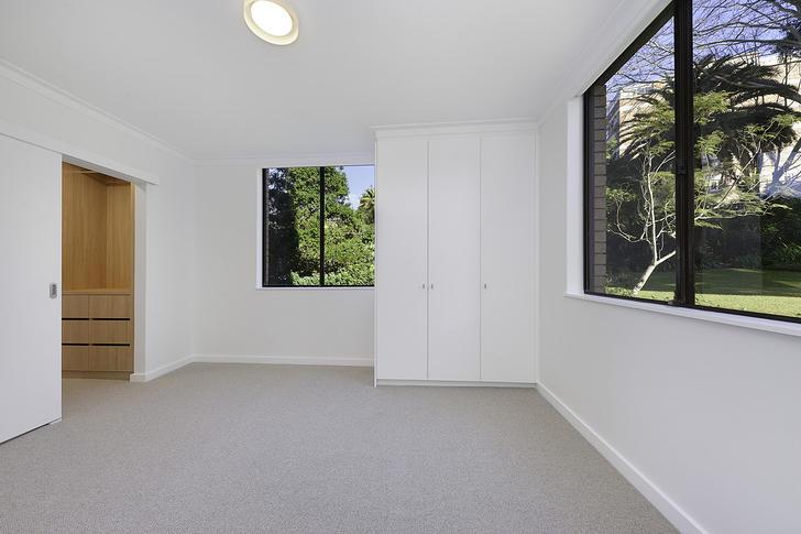 2/366 Edgecliff Road, Woollahra 2025, NSW Apartment Photo