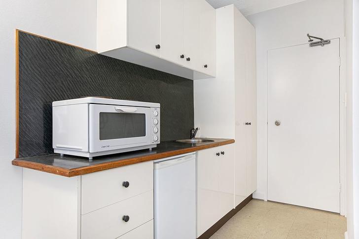 22/3 Waverley Crescent, Bondi Junction 2022, NSW Studio Photo