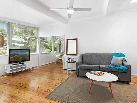 7 Nioka Avenue, Keiraville 2500, NSW House Photo