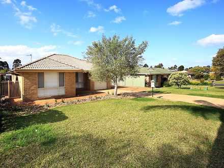 4 Elderberry Avenue, Worrigee 2540, NSW House Photo