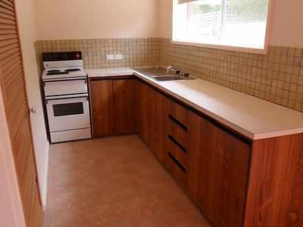 14b931fafc751750a7cfc630 12061 kitchen 1625724724 thumbnail