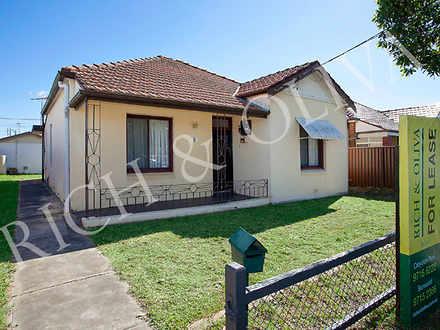 2 George Street, Lidcombe 2141, NSW House Photo