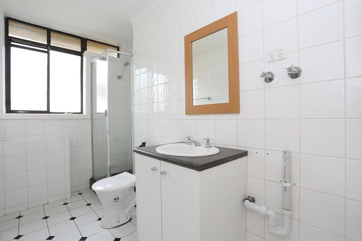 1/22 Miller Street, Fitzroy North 3068, VIC Apartment Photo