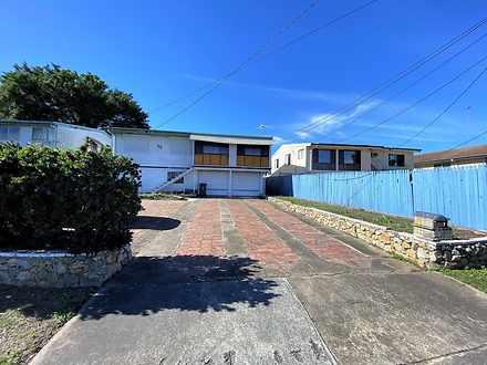 80 Bradman Street, Sunnybank Hills 4109, QLD House Photo