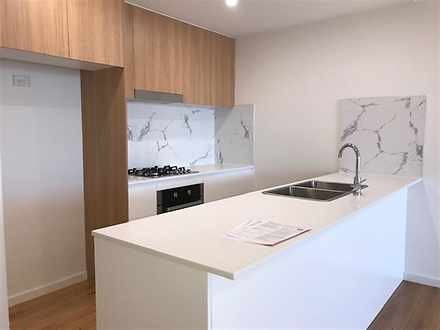 4/1236 Canterbury Road, Roselands 2196, NSW Apartment Photo