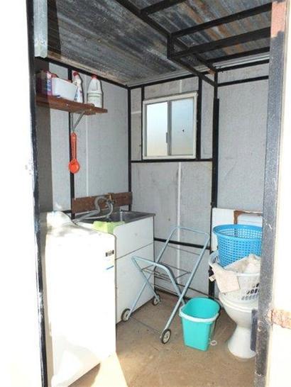 371 Tuppiari Road, Narrabri 2390, NSW House Photo