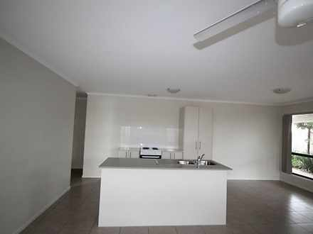 2/86 Valentine Circuit, Augustine Heights 4300, QLD Duplex_semi Photo