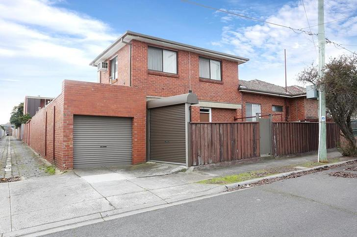 18A Winchester Street, Moonee Ponds 3039, VIC Unit Photo