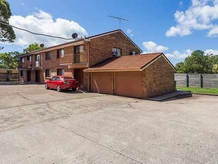 4/6 Cowper Avenue, Eagleby 4207, QLD Unit Photo