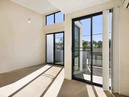 2/6-10 Kippax Street, Greystanes 2145, NSW Apartment Photo