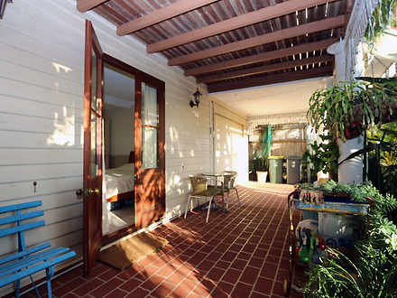 16A Rome Street North, Yeronga 4104, QLD Flat Photo