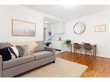26/364 Moore Park Road, Paddington 2021, NSW Apartment Photo