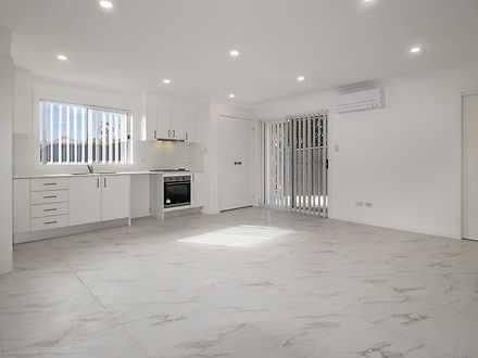 25A Kirby Street, Rydalmere 2116, NSW House Photo