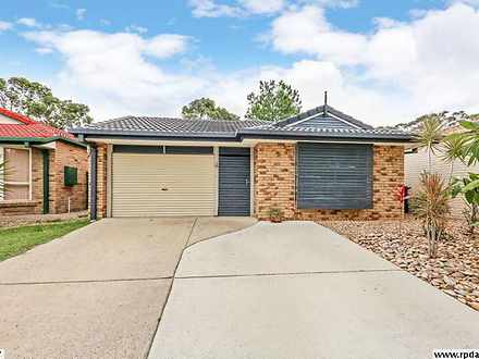 8 Mckenzie Place, Forest Lake 4078, QLD House Photo
