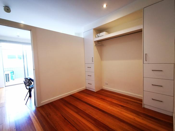 6/98 Nicholson Street, Footscray 3011, VIC Apartment Photo