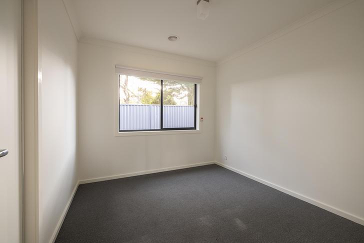 3 Adrianus Street, Alfredton 3350, VIC House Photo