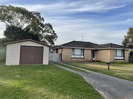 2 Captain Cook Crescent, Long Jetty 2261, NSW House Photo