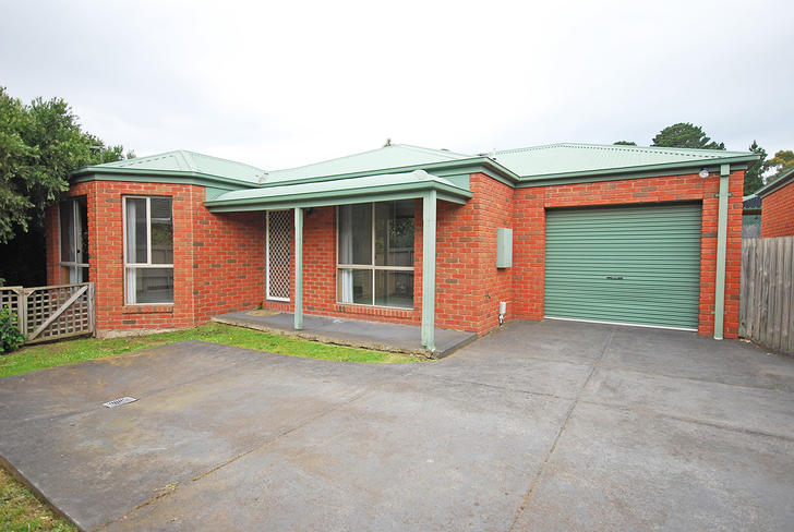 33 Recreation Road, Mount Clear 3350, VIC House Photo
