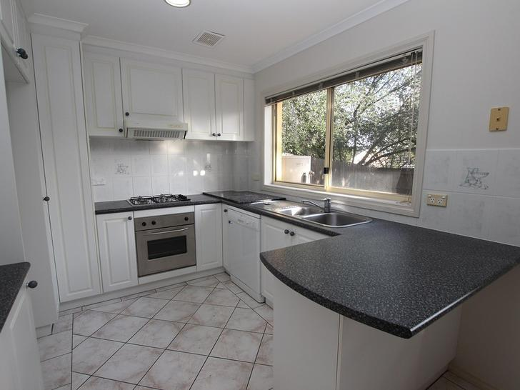 94 Tauss Place, Bruce 2617, ACT Townhouse Photo