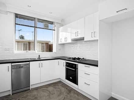 8/561 Glenhuntly Road, Elsternwick 3185, VIC Apartment Photo