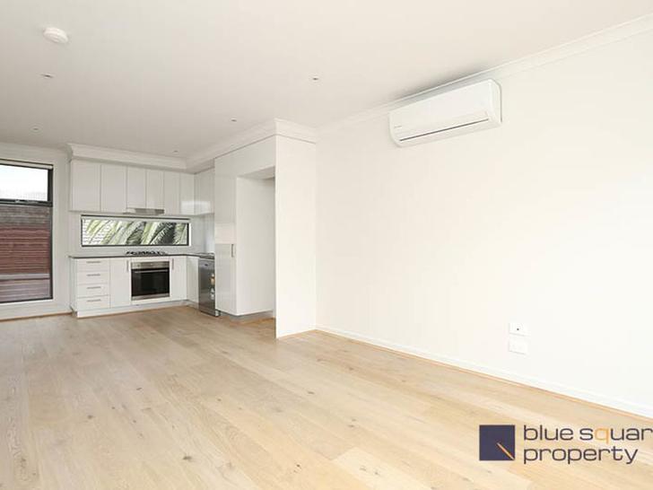 4/13 Lillimur Road, Ormond 3204, VIC Apartment Photo